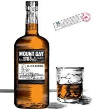 MountGay