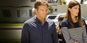 Dexter recap: Review of season 8 episode 11 'Monkey in a Box'
