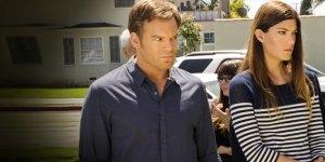 Dexter recap: Review of season 8 episode 11 'Monkey in a Box'