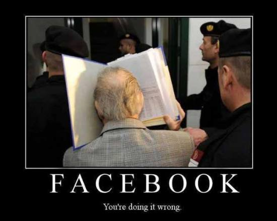 Facebook/Insanely Funny S**t