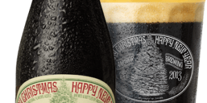 6 must-try craft beers this winter