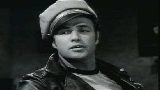 Johnny-Stabler