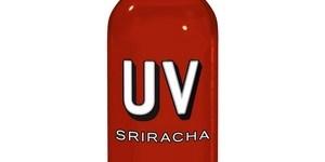 Sriracha Vodka leads the list of 5 worst vodka flavors