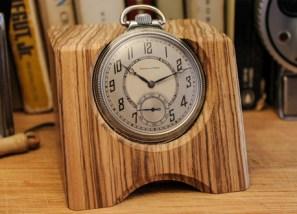 wrist-watch-desk-clock