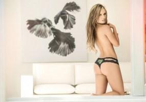 Melissa-Giraldo-hot-pics