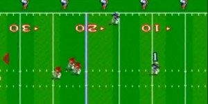 The Colts 28-point comeback, now set to Tecmo Bowl