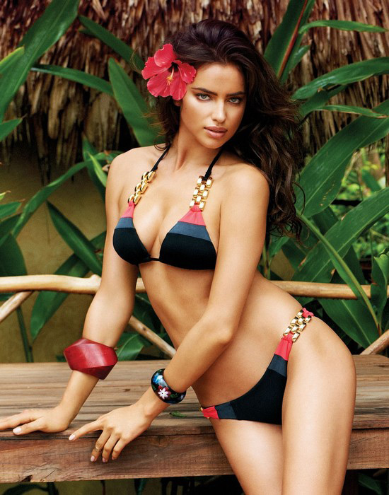 Irina-Shayk-swimsuit-pictures