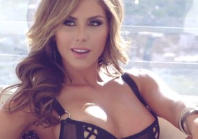 Brittney-Palmer-Fitness-Gurls-hot-pics