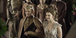'Game of Thrones' recap: Review of Season 4 Episode 2′s 'The Lion and the Rose'