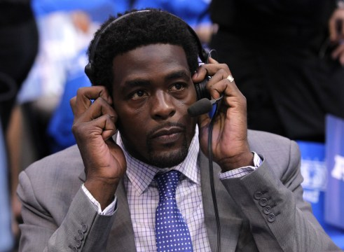 Chris-Webber-annouce