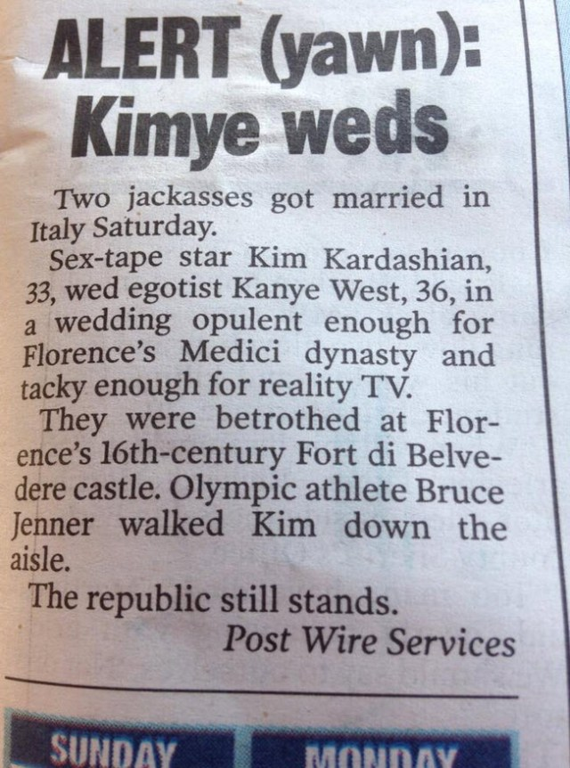 Kimye-wedding-pictures-640x862