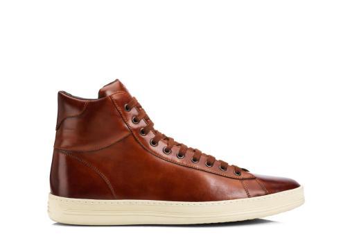 tom-ford-sneaker