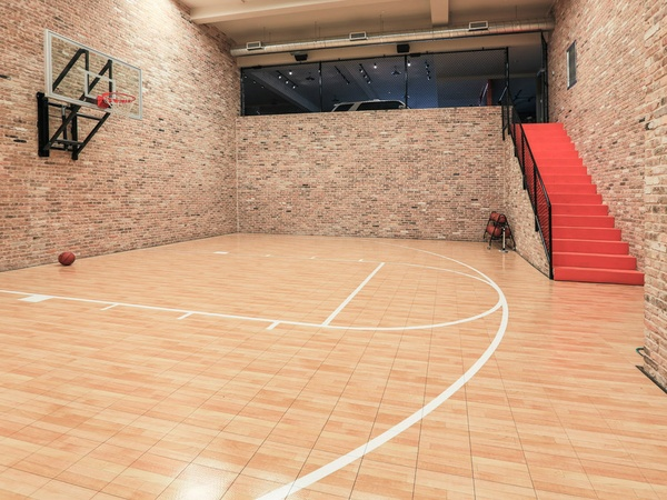 Basketball-court-at-10179-Brook-Hollow-Court-in-Dallas_130026