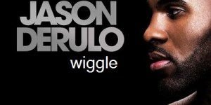 I Dare You To Keep A Straight Face During This Stripper Pole Version Of Jason Derulo's 'Wiggle'