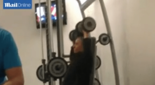 barack-obama-working-out