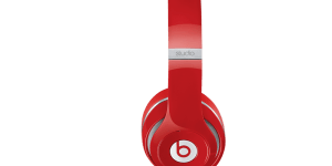 Beats By Dre Cost Less Than $10 To Manufacture, But This One Trick Fools People Into Spending $200