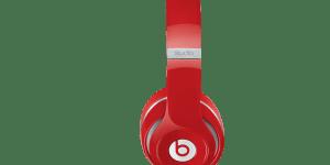 Everyone Calm Down: Apple Isn't Shutting Down The Beats Music App
