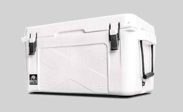 brute-box-cooler