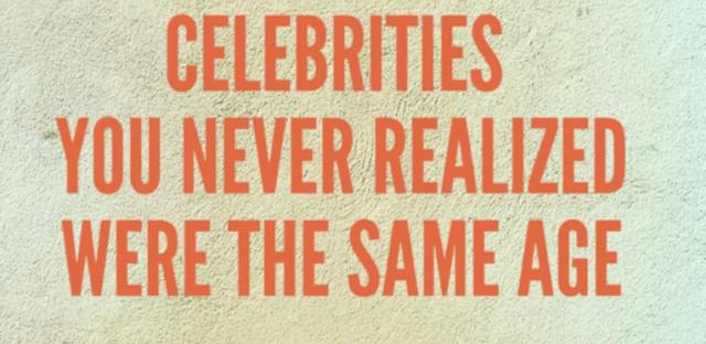 celebrity-age-thumbnail