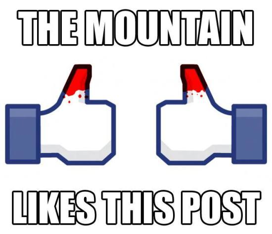 mountain-likes-this-post-facebook
