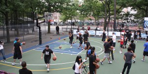 10 Best Players to Come Out of the Famed Rucker Park