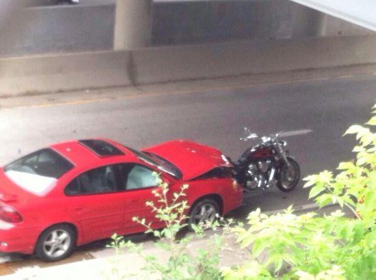 car-and-motorcycle-fail