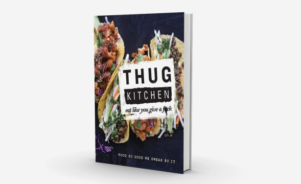 thug-kitchen-book