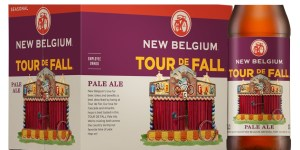 15 fall seasonal craft beers with absolutely no pumpkin!