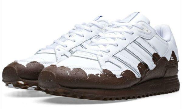 adidas-mud-shoes