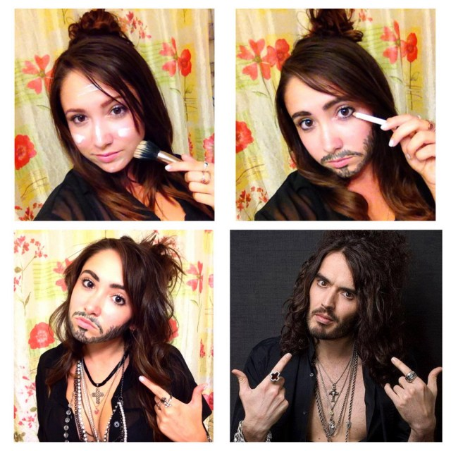 russell-brand-celebrity-face-transformation-meme