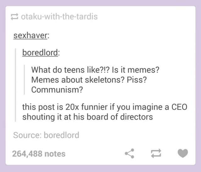 tumblrs-best-ceo-question-memes