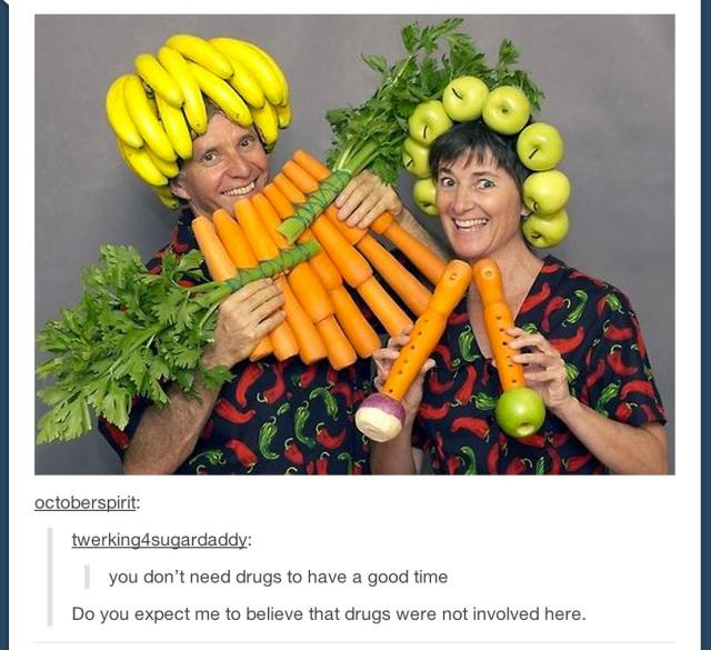 tumblrs-best-fun-time-without-durgs-vegetables