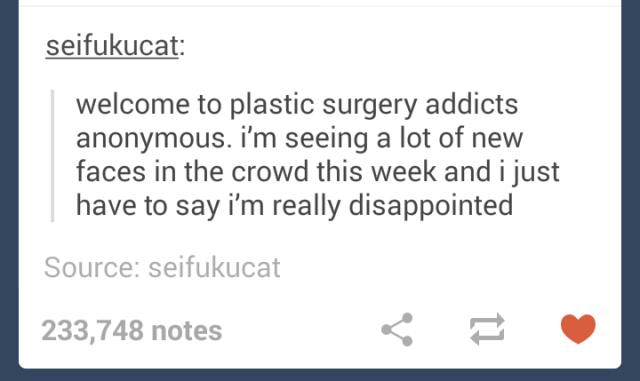 tumblrs-best-plastic-surgery-joke