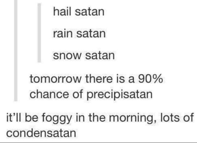 tumblrs-best-satanic-weather-forecast