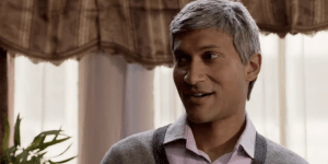Key & Peele's 'Gay Wedding Advice' Sketch Is A Must-Watch For Anyone Ever Attending A Gay Wedding