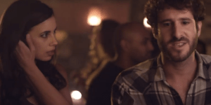 Lil Dicky Is BACK With Your New Fall Anthem: 'Lemme Freak'