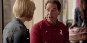 You Should Probably Hire Nick Saban To Manage Your Finances