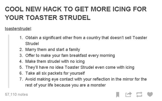 tumblrs-best-toaster-strudel