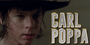 Bad Lip Reading Just Dropped A Music Video For 'The Walking Dead' And The Game's Changed Forever