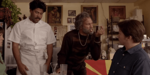 Key & Peele Somehow Make The Hatred Between Macedonia And Albania Terribly Hilarious