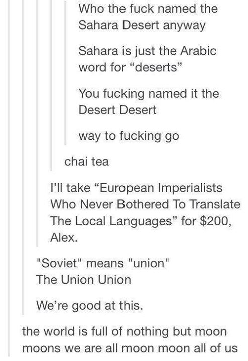 The Picture Jokes thread - Page 2 Tumblrs-best-world-name-translations