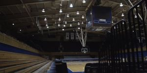 Nothing Can Make You Like Duke Basketball, But This Video Certainly Tries