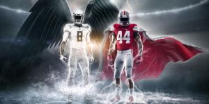 Breaking: Ohio State And Oregon Will Wear Uniforms For National Title Game