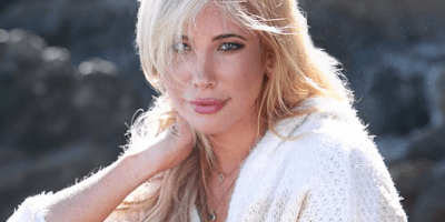 11 Ways To Guarantee She Will Go On A Second Date, According To Tasha Reign
