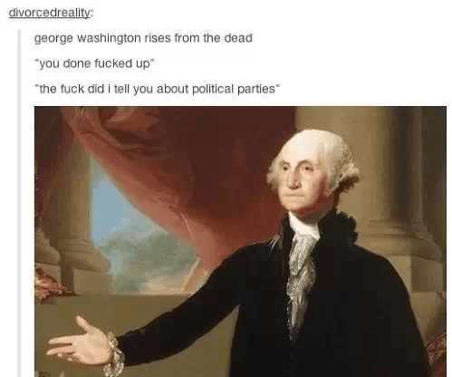 The Picture Jokes thread - Page 2 Tumblrs-greatest-hits-george-washington-zombie