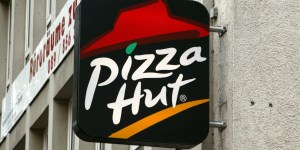 Pizza Saves Lives: Hostage Uses Pizza Hut App To Call 911, Kidnapper Arrested, Hostages Unharmed