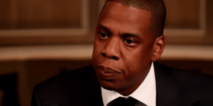 You Done Changed: Jay Z Thinks Water Is Totally Free