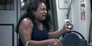 This 'Zombies On The Subway' Prank Is Legitimately The Most Messed Up Thing You'll See Today