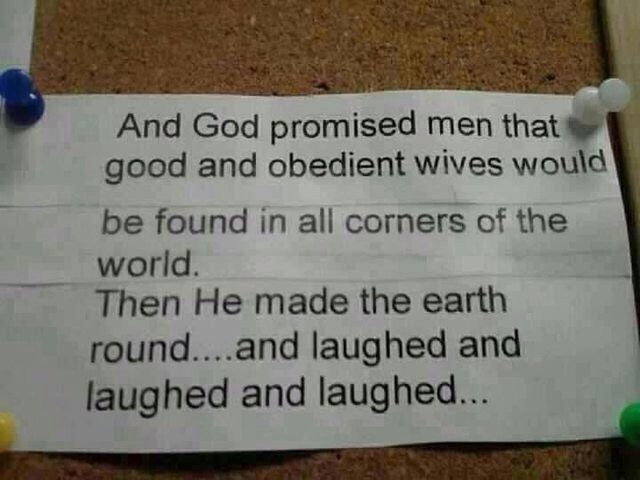 Joke of the day - Page 3 Must-see-imagery-god-laughed-round