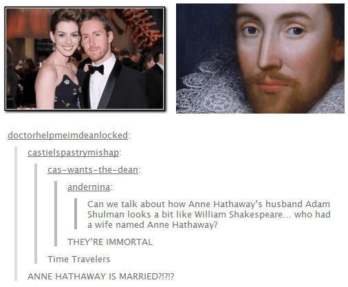 The Picture Jokes thread - Page 4 Tumblrs-greatest-hits-anne-hathaway